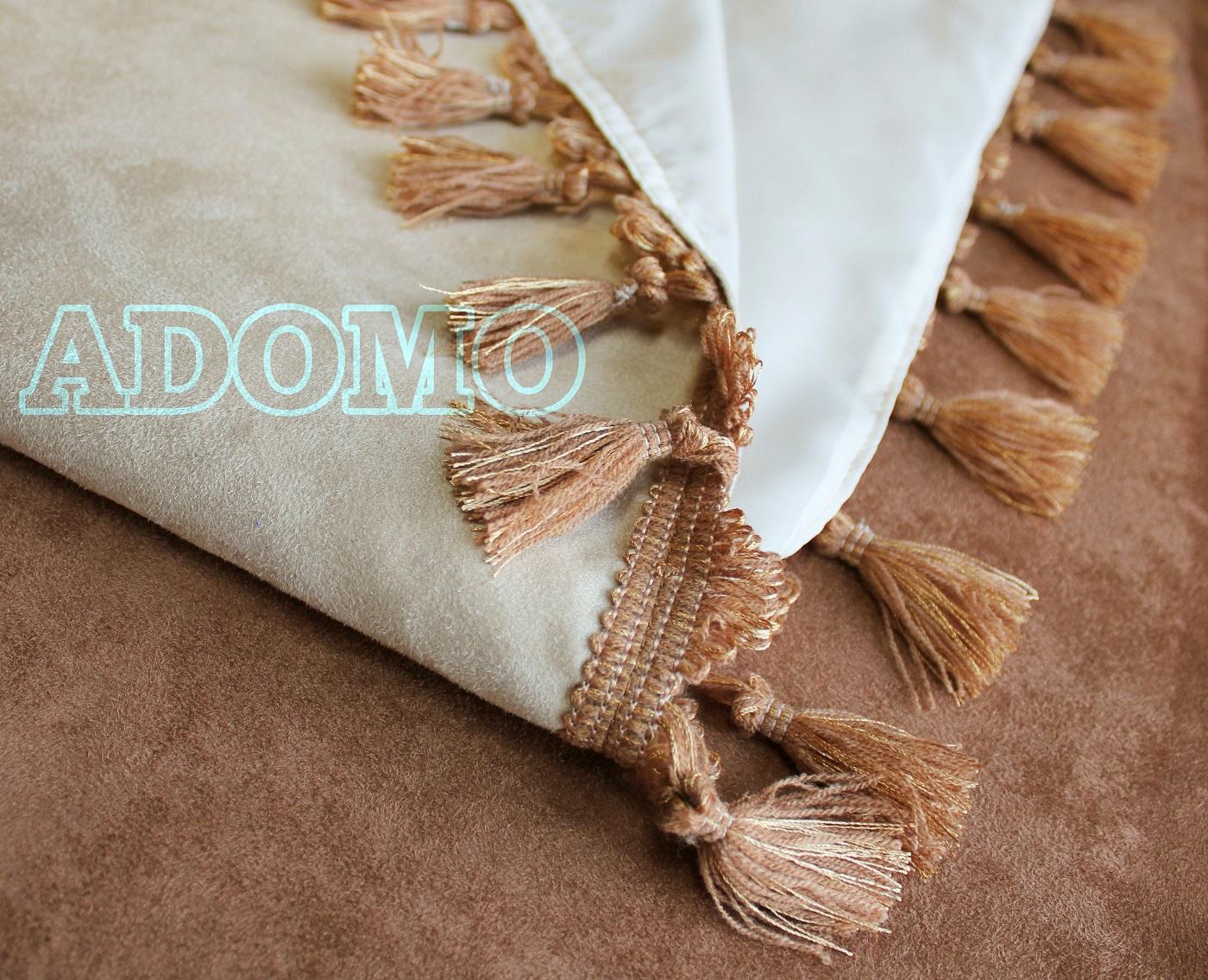 adomo lkw shop man gardinen f r tga xl tgx xlx beige. Black Bedroom Furniture Sets. Home Design Ideas